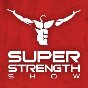 Super Strength Show